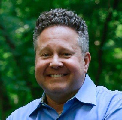 David Motzenbecker