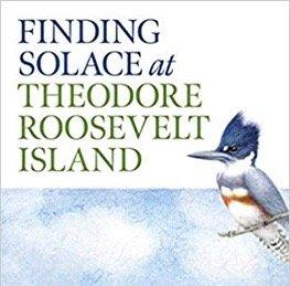 Audubon Naturalist Society - Budbreak and Spring Wildflowers - Theodore Roosevelt Island