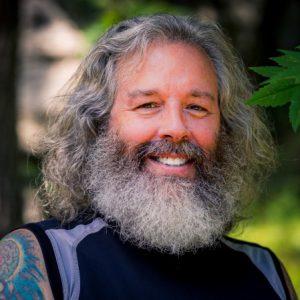 Ted Kaiser