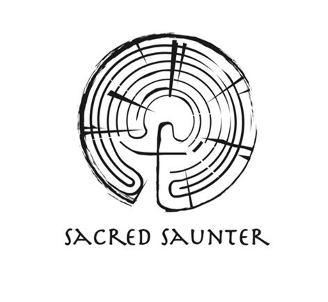 Sunday Sacred Saunter - Conserving Carolina - Forest Bathing Walk with Dr. Mattie Decker